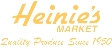 Heinie's Market