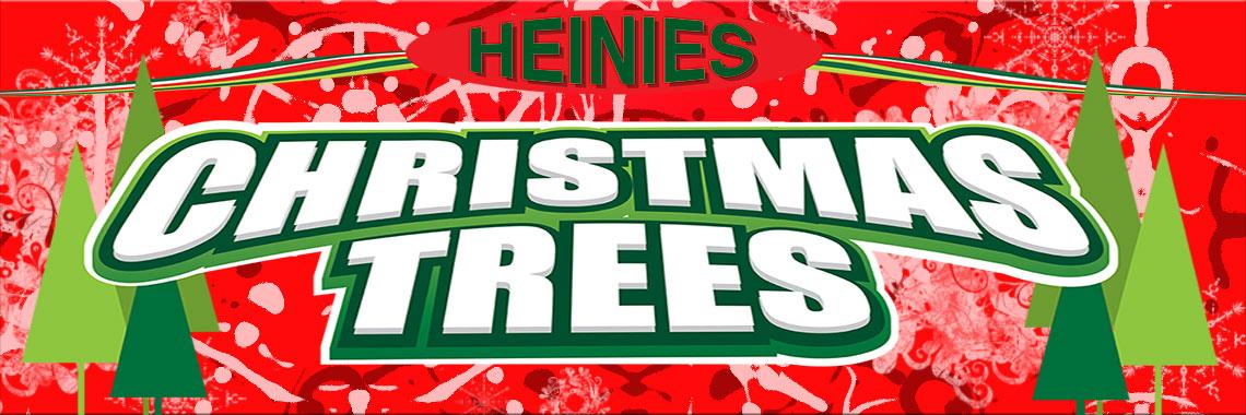 Heinies-Market-Holydays