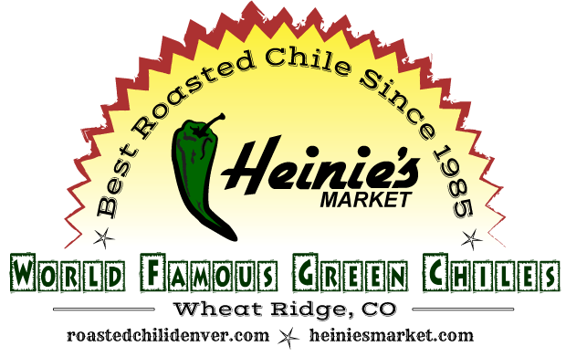 Top-Roasted-Hatch-Chile-Logo-Final