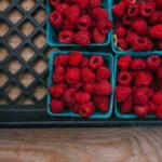raspberries-heinies-market
